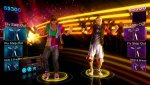 Harmonix Got Us Fallin' In Love Again – Dance Central 2 Review