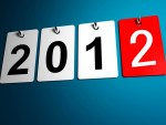 My Greats and Gripes of 2012
