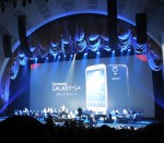 Samsung Unpacked Event 1