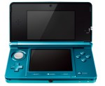 Socialize with New 3DS StreetPass Games