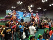 nycc-dungeon-defendersII-11