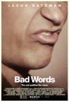 Bad Words Review: Jason Bateman is in his Prime