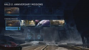 E3-2014-Halo-The-Master-Chief-Collection-Menu-Halo-2-Anniversary-Mission-Select-jpg