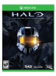 "SDCC 2014: ""Halo: The Master Chief Collection"" Preview"