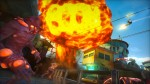 sunset-overdrive-forall-twist-of-fate-amp