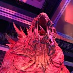 Pax Prime 2014: Evolve Showcased