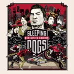 Sleeping Dogs Definitive Edition Confirmed for 2014