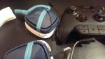 Polk 4 Shot: Xbox One Headset Review
