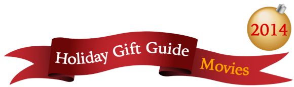 Holiday-Gift-Guide-2014-Movies