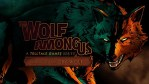 The Wolf Among us Episodes 4 & 5