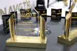 Pax South 2015: NAVGTR Awards Contest
