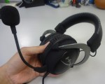 HyperX Cloud II Gaming Headset Review