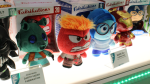New York Toy Fair 2015: Funko