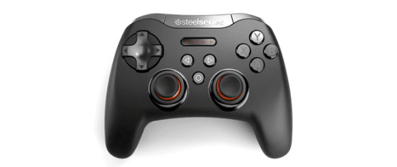 001-SteelSeries_hero_stratusxla_950x400