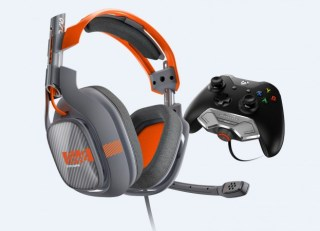 ASTRO_Gaming_A40_06