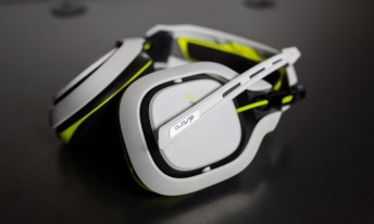 ASTRO_Gaming_A50_03