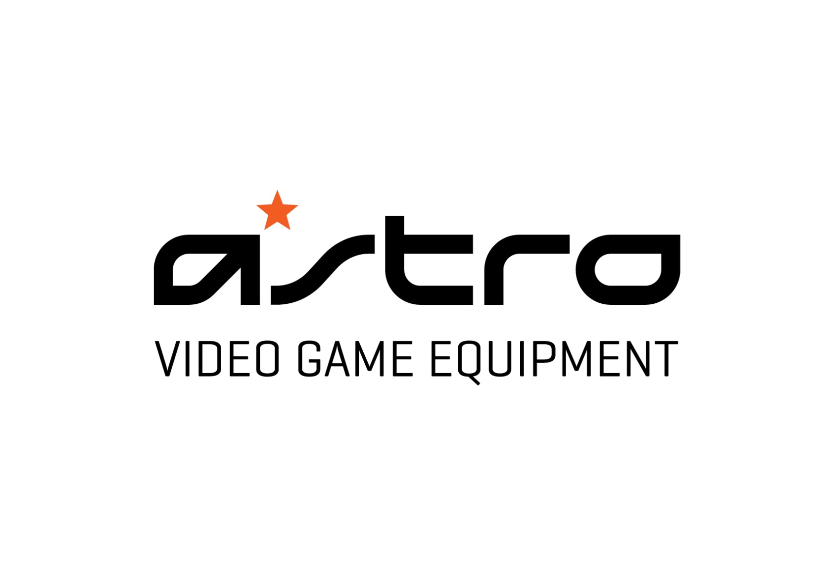 Astro Showcases Products For Xbox One E3