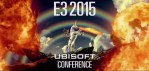 Ubisoft E3 Highlights
