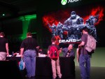SDCC 2015: Gears of War Ultimate Edition Panel