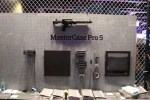 PAX Prime 2015: Cooler Master Shows Off MasterCase 5 & Pro 5