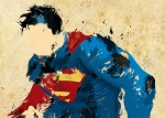 Is Superman Real? New Documentary Explores Some Truths