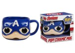 RFMag Holiday Gift Guide 2015: Pop! Home – Pop! Mugs