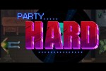 RFMag Holiday Gift Guide 2015: Party Hard (PC Game)