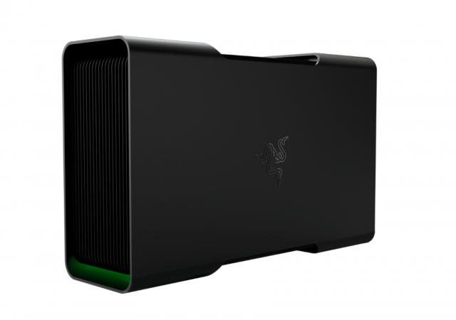 Razer_Stealth_Core_04