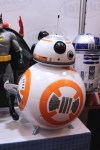 Toy Fair 2016 - JAKKS Pacific BIG-FIGS