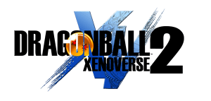 Bandai Namco Holiday Showcase: Dragonball Xenoverse 2