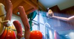 Sausage Party Interview with Greg Tiernan and Conrad Vernon