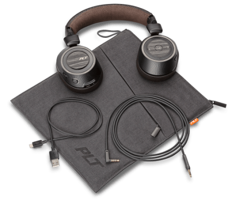 xbackbeat-pro-2-black-case-and-cords_png_pagespeed_ic_nbya1-bwod
