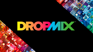 Pax West 2017 Editor's Choice - DropMix