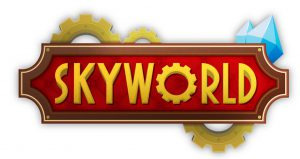 Pax West 2017 Editor's Choice - Skyworld