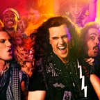 It's 'Nothin' But A Good Time' At Rock of Ages Revival