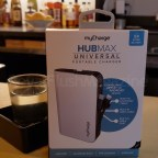myCharge HubMax Universal Review