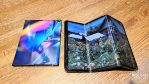 TCL Showcases New Tri-fold & Rollable Screen Displays for Smartphones