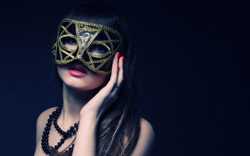 Unmasking The Jezebel Spirit | Royal Girlz Ministry
