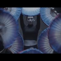 "Far East Movement – ""Don't Speak"" ft Tiffany & King Chain"
