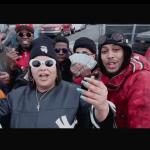 "Star Rios – ""Your Highness"" (Music Video)"