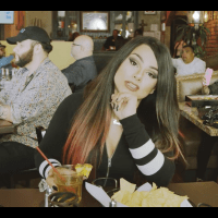 """Snow Tha Product – """"Waste of Time"""" (Video)"""
