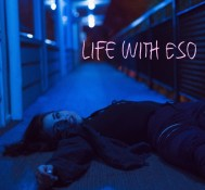 "Eso.XO.Supreme – ""Life With Eso"" ft Tony Rose"