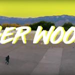 "Chuuwee & Khalisol – ""Tiger Woods"""