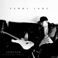 "Jonezen – ""Penny Lane"""