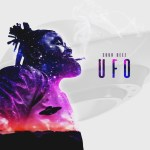 "Portland Artist Sour Deez Drops The Trippy Video For ""UFO"""