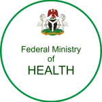 FEDERAL-MINISTRY-OF-health-150x150