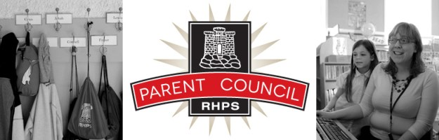 Parent Council Image