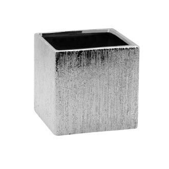 silver-etch-cube-4in