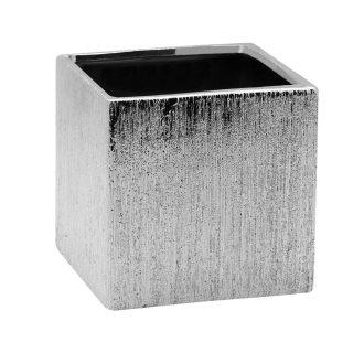 silver-etch-cube-6in