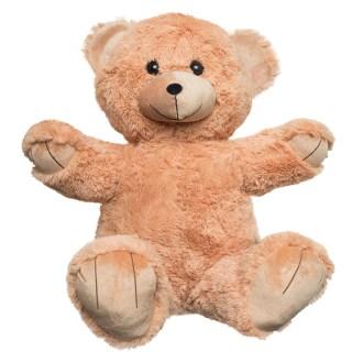 big rory brown teddy bear plush stuffed animal 36in